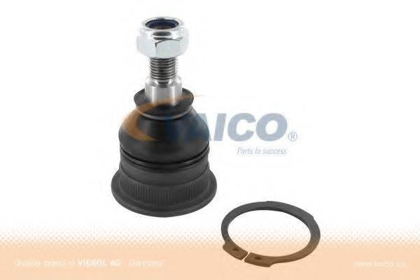VAICO V520094 Несущий / направляющий шарнир