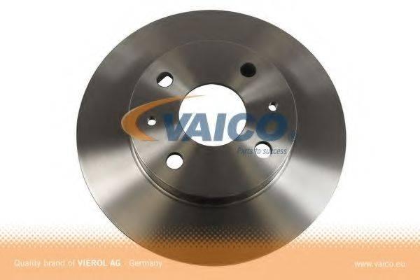 VAICO V5480004 Тормозной диск