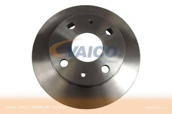 VAICO V5540001 Тормозной диск