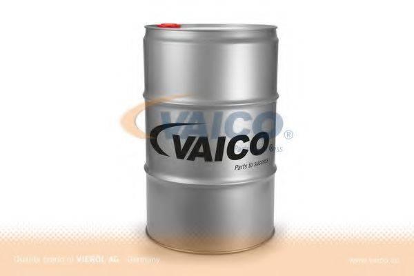 VAICO V600185 Моторное масло
