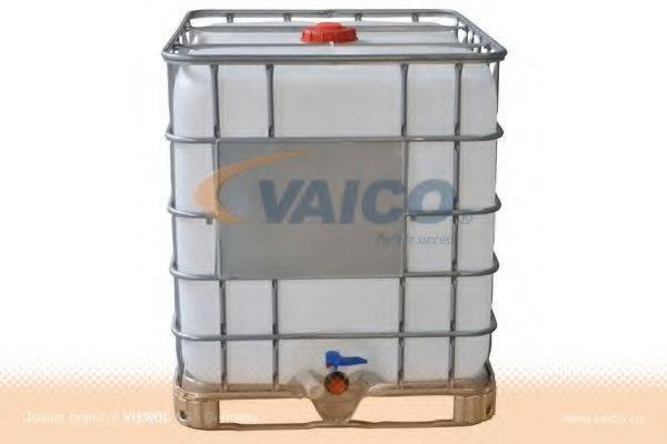 VAICO V600194 Моторное масло