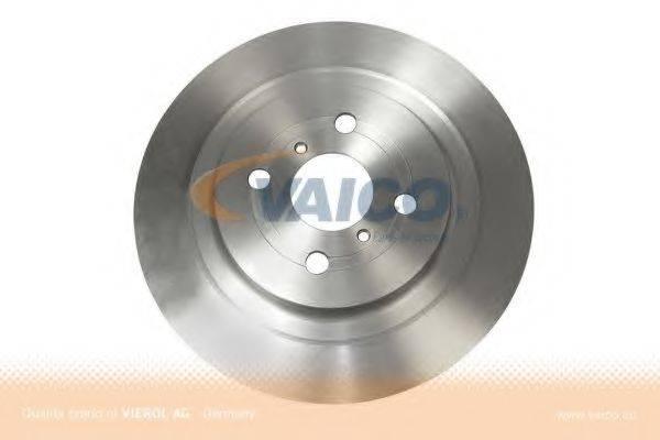 VAICO V7040013 Тормозной диск