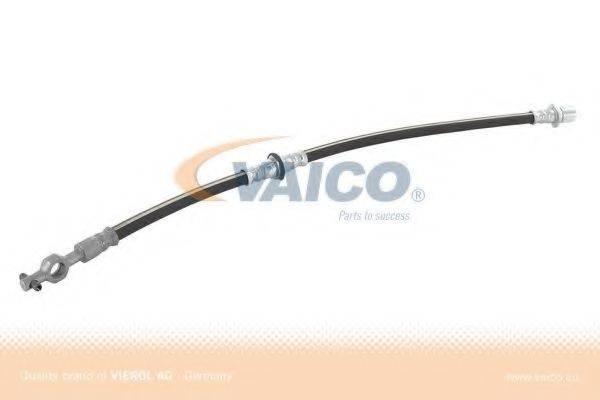 VAICO V704100 Тормозной шланг
