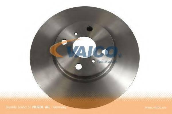 VAICO V7080018 Тормозной диск