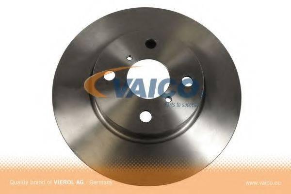 VAICO V7080020 Тормозной диск