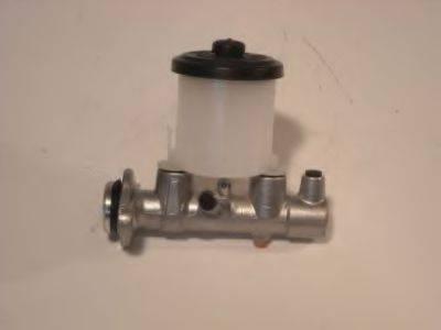 AISIN BMT028 Главный тормозной цилиндр