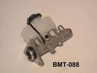 AISIN BMT088 Главный тормозной цилиндр