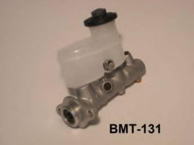 AISIN BMT131 Главный тормозной цилиндр