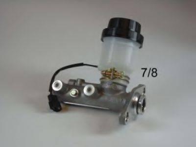 AISIN MD003 Главный тормозной цилиндр