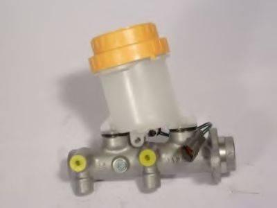 AISIN MF011 Главный тормозной цилиндр
