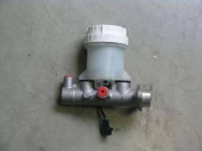 AISIN MM052 Главный тормозной цилиндр