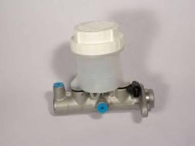 AISIN MM054 Главный тормозной цилиндр