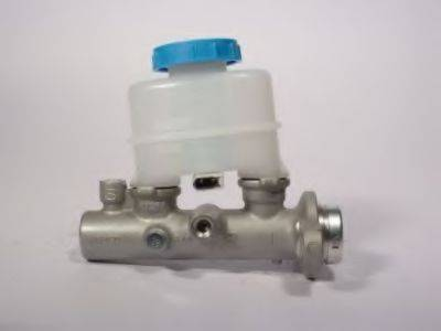 AISIN MN128 Главный тормозной цилиндр