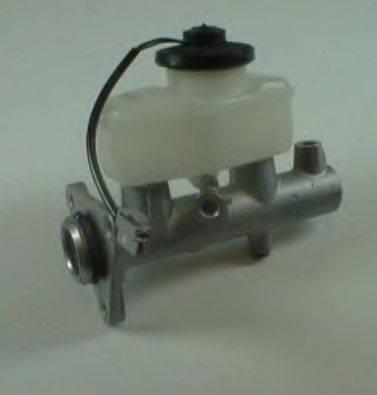 AISIN MT008 Главный тормозной цилиндр