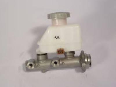 AISIN MY017 Главный тормозной цилиндр