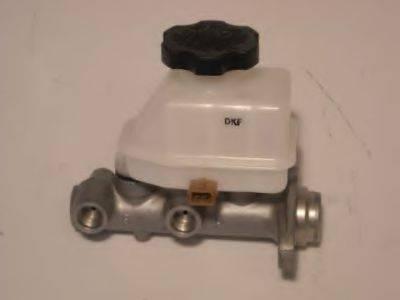 AISIN MY018 Главный тормозной цилиндр