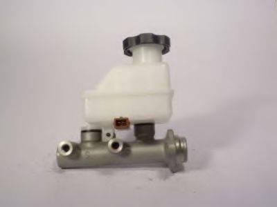 AISIN MY019 Главный тормозной цилиндр