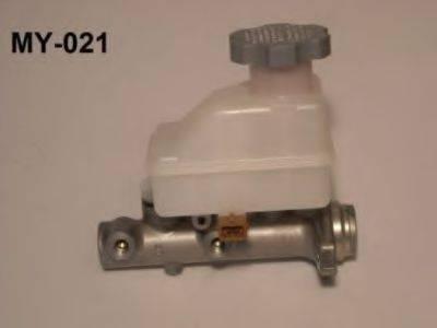 AISIN MY021 Главный тормозной цилиндр