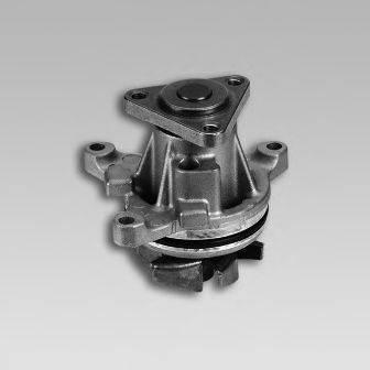 GK 980773 Водяной насос