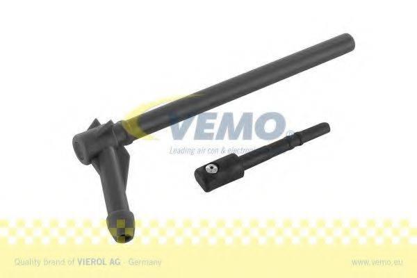 Распылитель воды для чистки, система очистки окон VEMO V10-08-0295