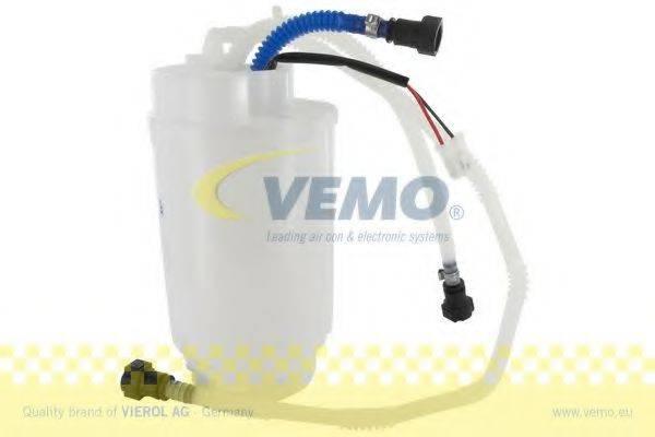Элемент системы питания VEMO V10-09-0872