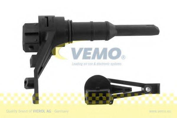 Датчик, скорость / частота вращение; Датчик, участок пути VEMO V10-72-0929-1