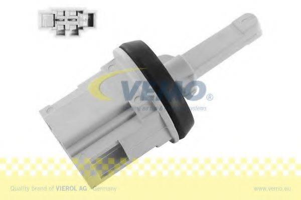 Датчик, внутренняя температура VEMO V10-72-0949