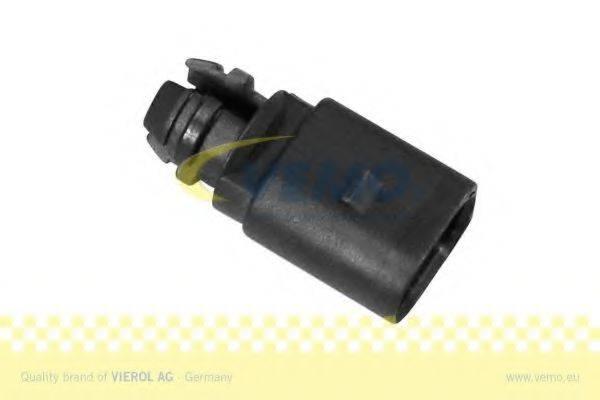Датчик, внешняя температура VEMO V10-72-1114