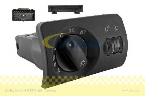 Выключатель, головной свет VEMO V10-73-0011