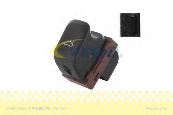 Выключатель, замок двери VEMO V10-73-0020