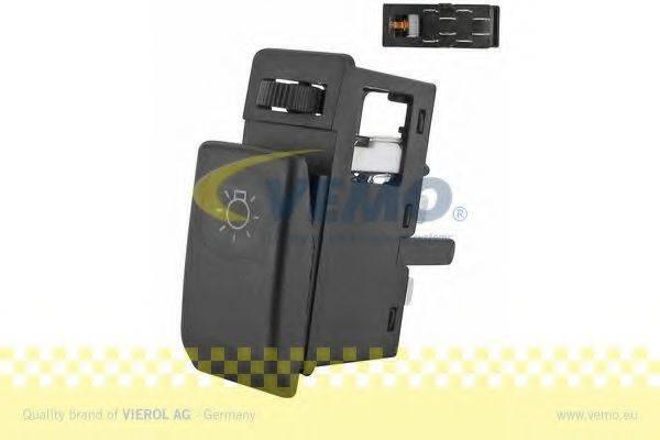 Выключатель, головной свет VEMO V10-73-0100