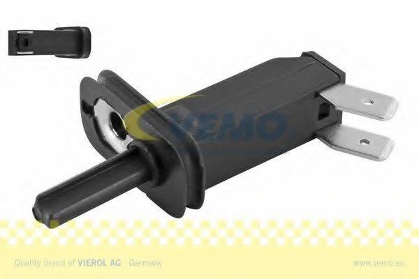 Выключатель, контакт двери VEMO V10-73-0110