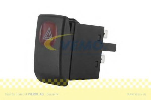 Указатель аварийной сигнализации VEMO V10-73-0135