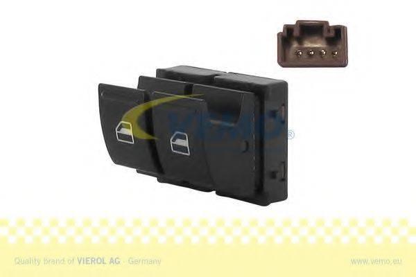 Выключатель, стеклолодъемник VEMO V10-73-0178