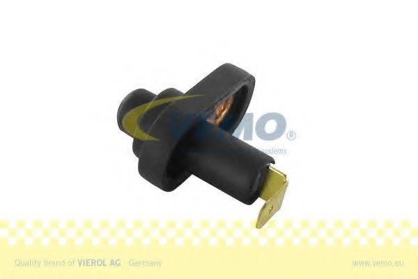 Выключатель, контакт двери VEMO V10-73-0180