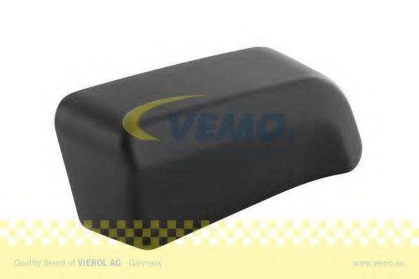 Регулировочный элемент, регулировка спинки сидения VEMO V10-73-0189