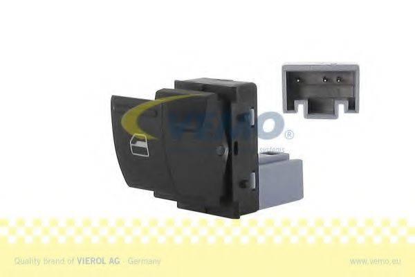 Выключатель, стеклолодъемник VEMO V10-73-0198