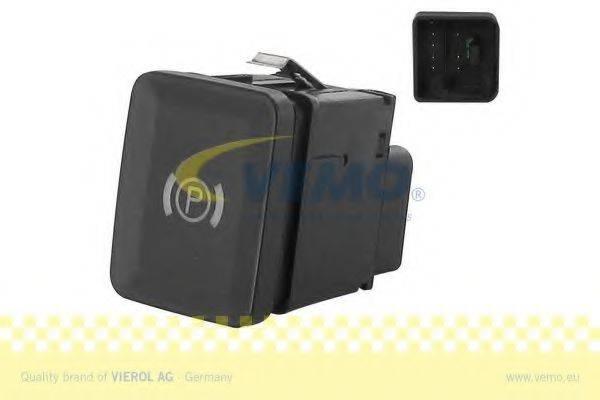 Выключатель, привод стояночного тормоза VEMO V10-73-0236
