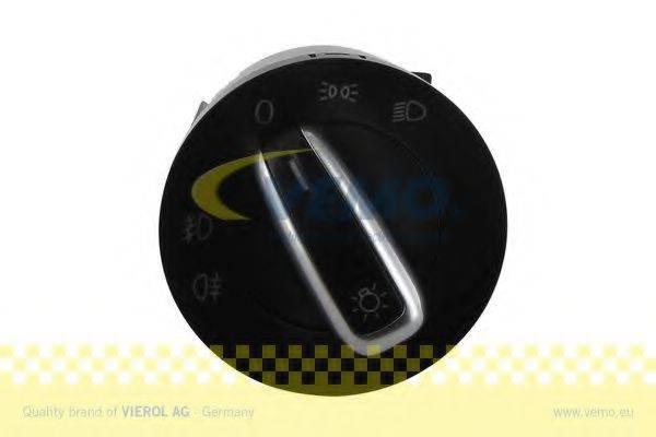 Выключатель, головной свет VEMO V10-73-0239