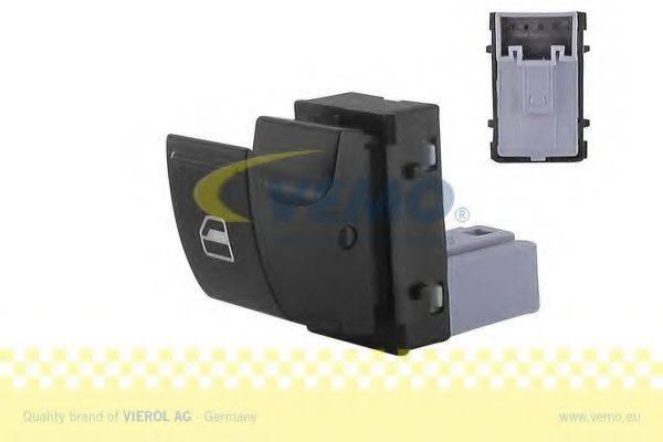 Выключатель, стеклолодъемник VEMO V10-73-0257