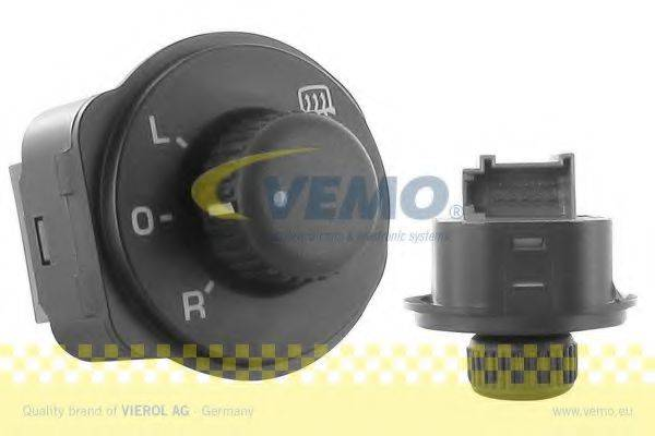 Выключатель, регулирование зе VEMO V10-73-0272