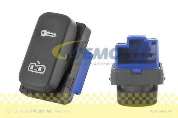 Выключатель, фиксатор двери VEMO V10-73-0279