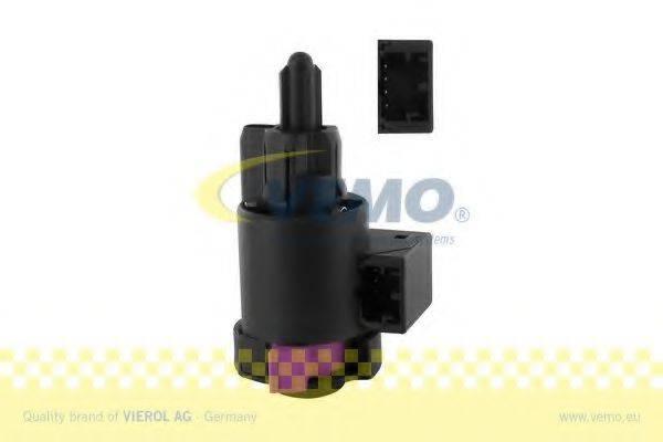 Выключатель фонаря сигнала торможения VEMO V10-73-0302