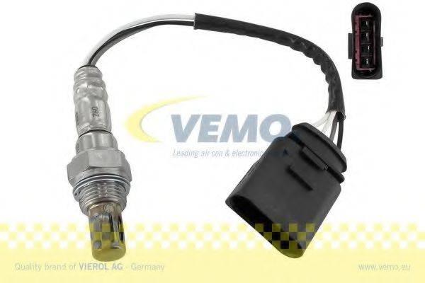 Лямбда-зонд VEMO V10-76-0083