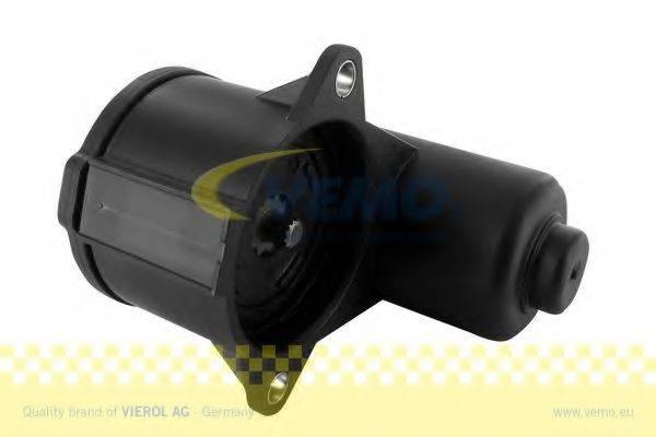 Регулировочный элемент, стояночный тормоз- тормозной суппорт VEMO V10-77-1022
