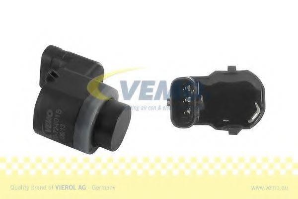 Датчик, система помощи при парковке VEMO V20-72-0015