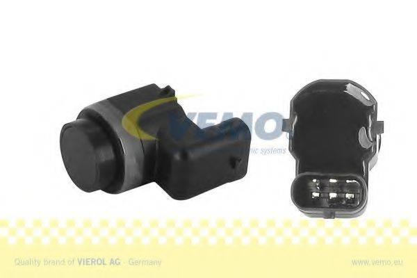Датчик, система помощи при парковке VEMO V20-72-0040