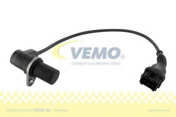 VEMO V20720411 Датчик, частота вращения; Датчик частоты вращения, управление двигателем; Датчик, положение распределительного вала