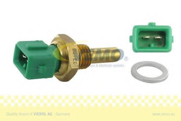 VEMO V20720436 Датчик, температура охлаждающей жидкости