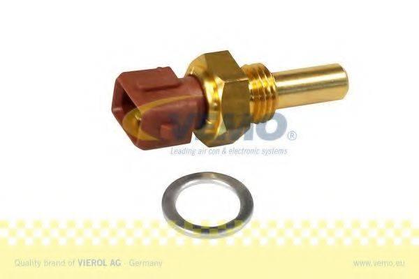 VEMO V20720442 Датчик, температура охлаждающей жидкости